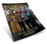 Business Now latest issue