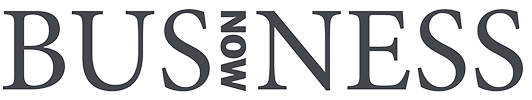 Business Now Logo